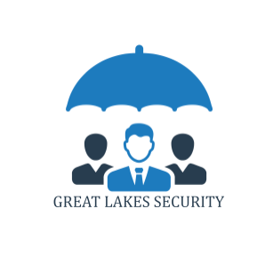 Great Lakes Security image 2