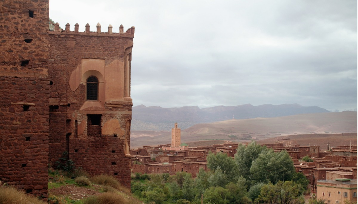 Destination Morocco image 57