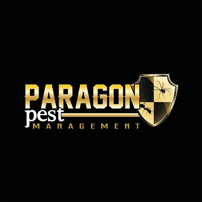 Paragon Pest Management