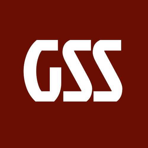 Generator & Starter Shop