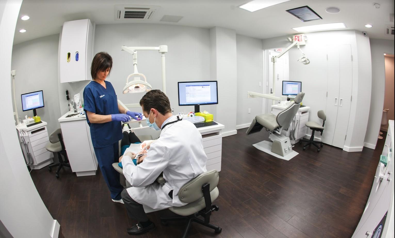 Sherman Orthodontics image 3