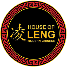 House Of Leng - Charlotte, NC 28262 - (980)207-3518 | ShowMeLocal.com