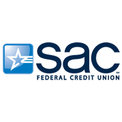 Sac Federal Credit Union image 1