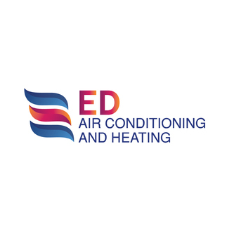 ED Air Conditioning and Heating