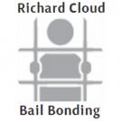 Richard Cloud Bail Bonding