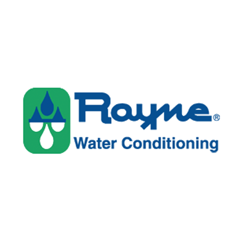 Rayne Water Systems image 3