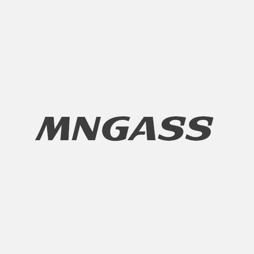 M-N-G Auto Sales & Service
