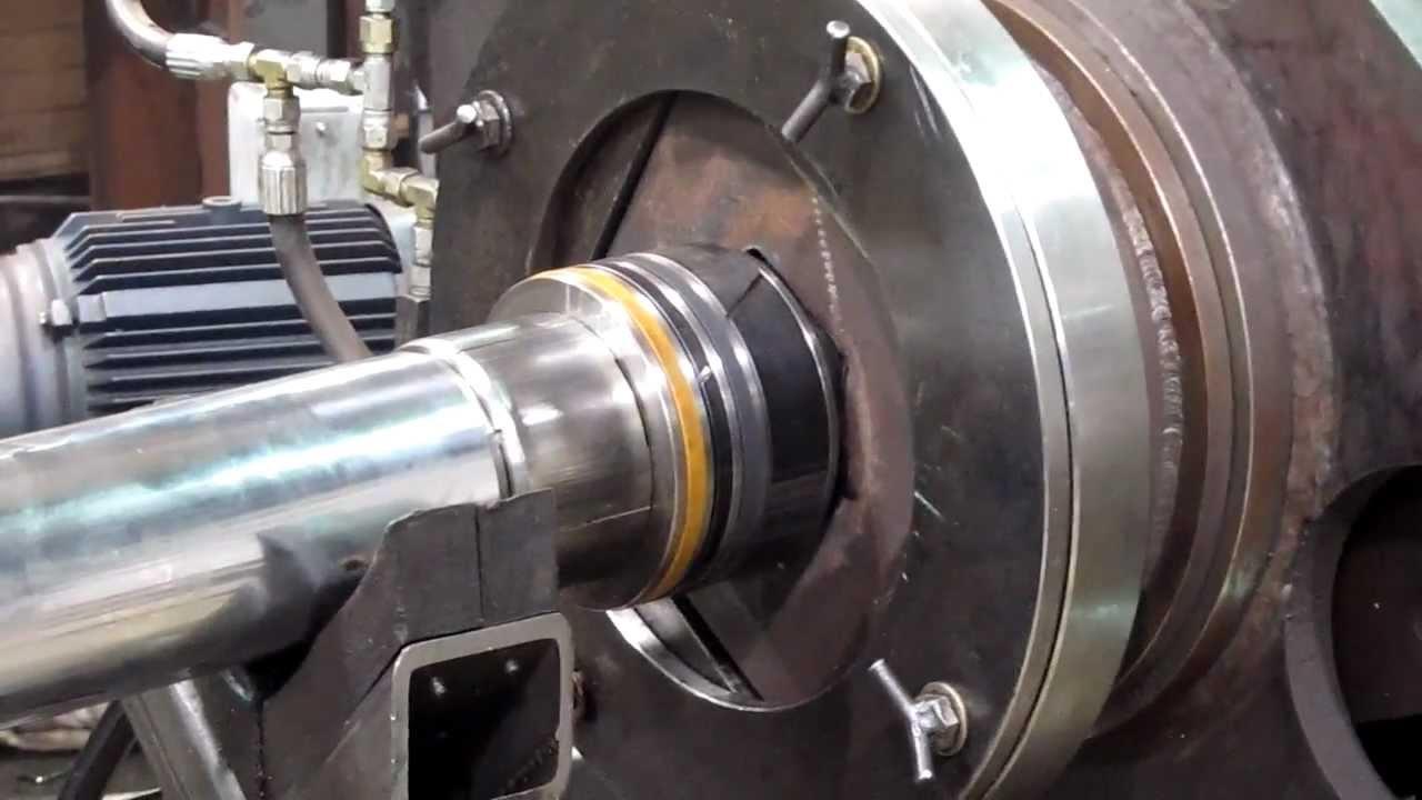 Scott's Hydraulic Services image 7