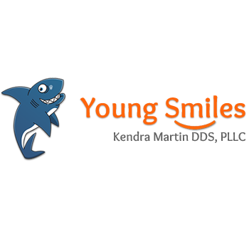 Young Smiles