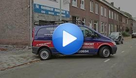 Installatiebedrijf Gaswacht Maastricht