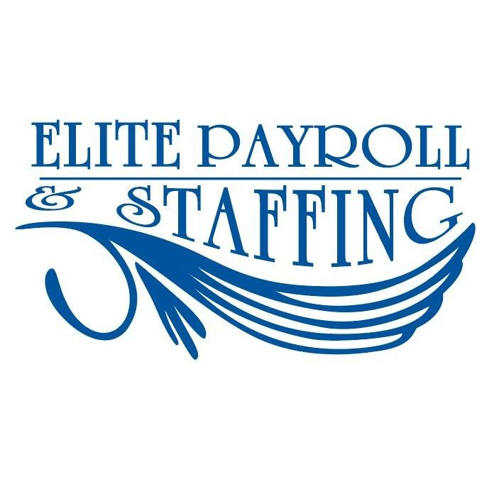 Elite Staffing Services image 5