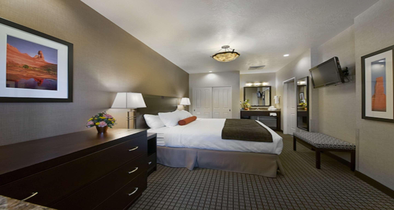 Best Western Plus Canyonlands Inn image 26