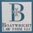 Boatwright Law Firm, LLC