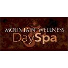 Mountain Wellness Day Spa - Jasper, AB T0E 1E0 - (780)852-3252 | ShowMeLocal.com