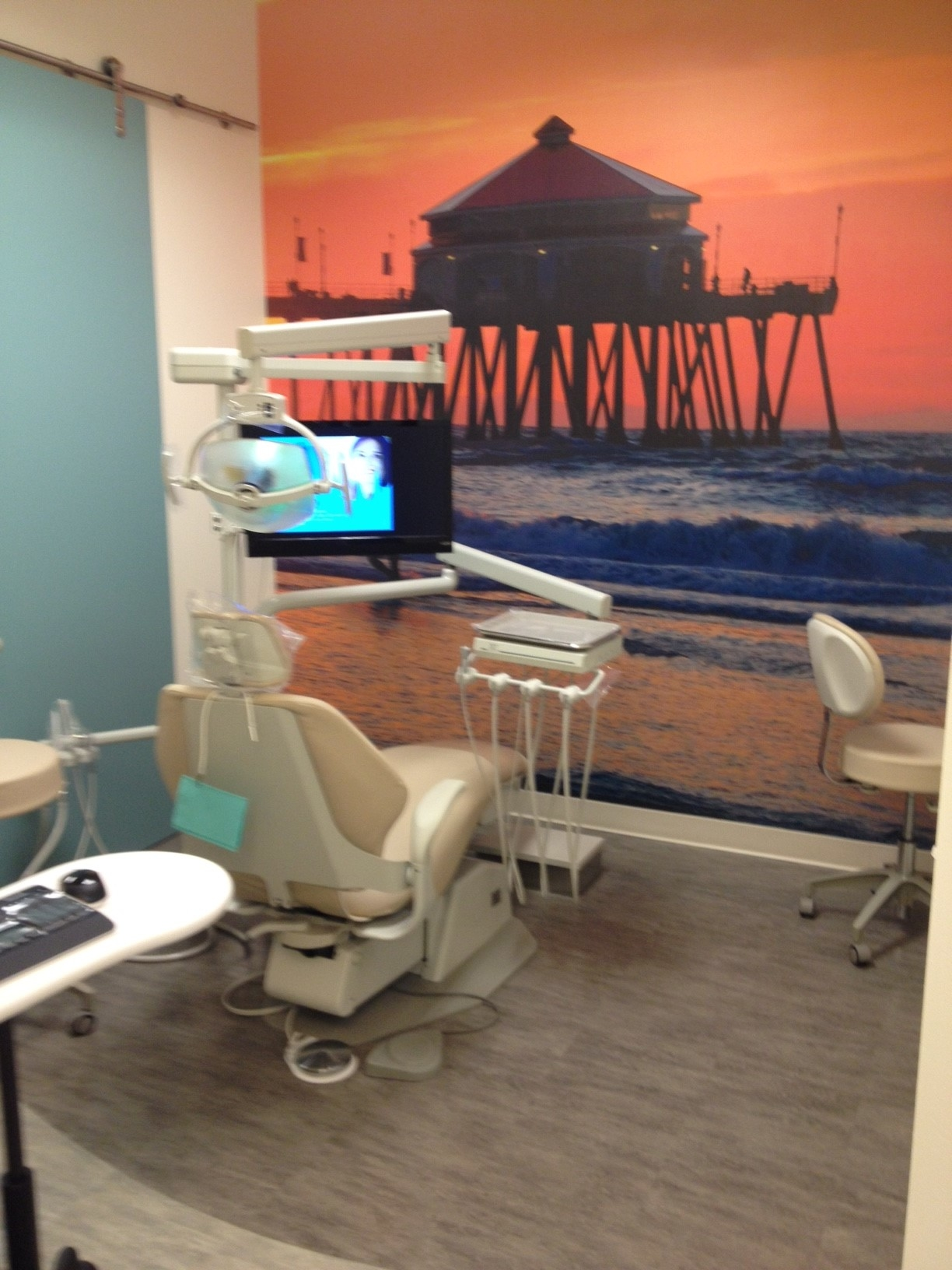 Water Tower Dental Group and Orthodontics image 3
