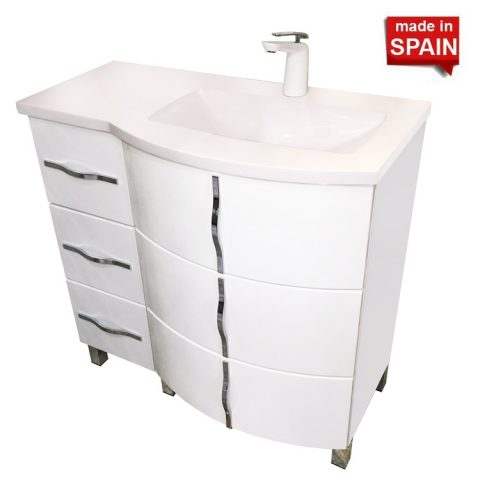 New Bathroom Style image 48