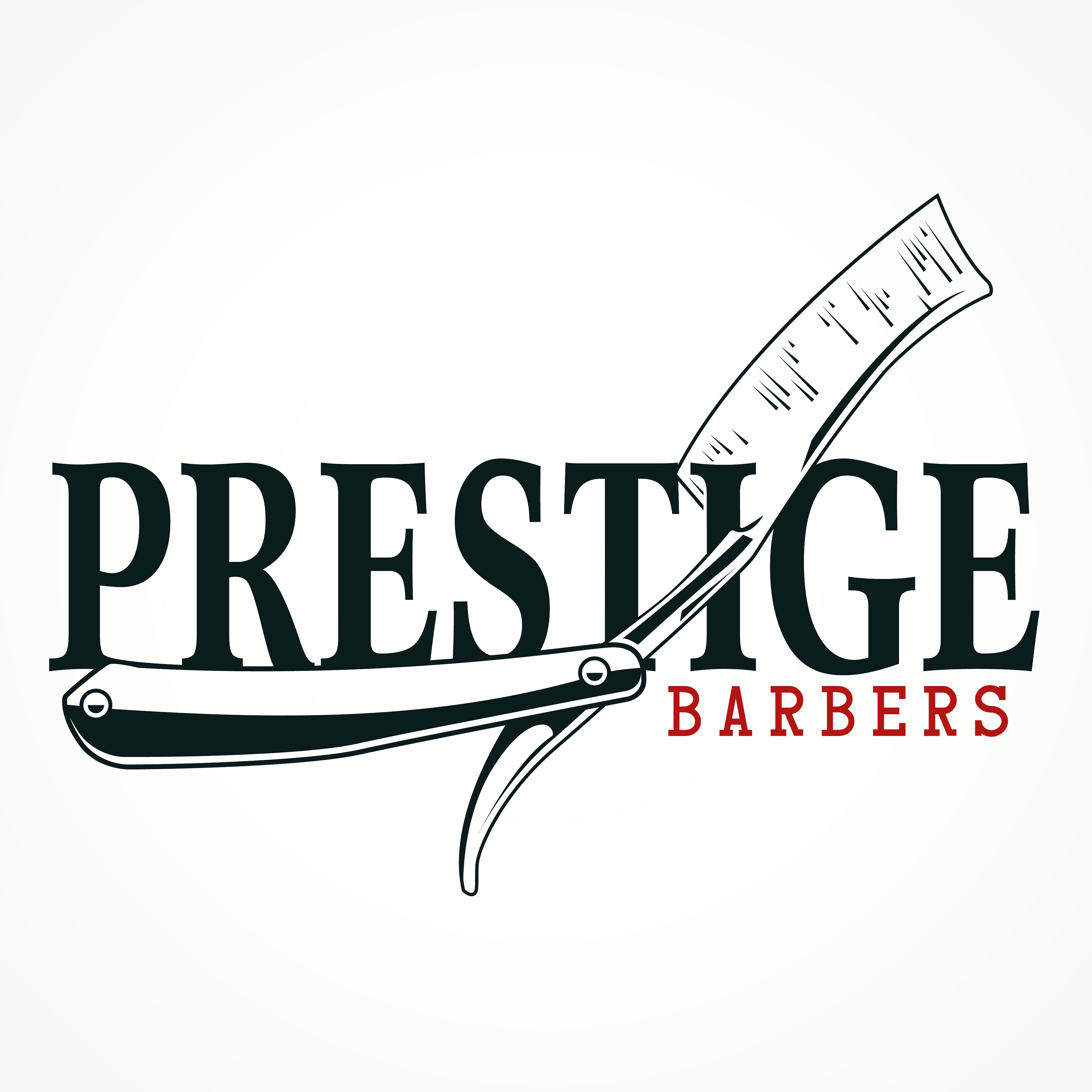 Prestige Barbers