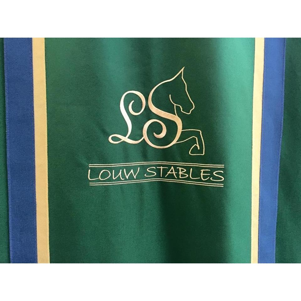 Louw Stables LLC