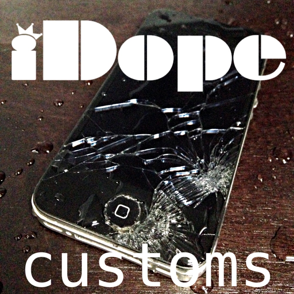iDope Poulsbo - iPhone iPad Macbook Computer Repair image 2