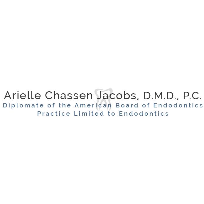 Scarsdale Endo  Arielle Chassen Jacobs, D.M.D, P.C.