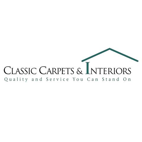 Classic Carpet & Interiors