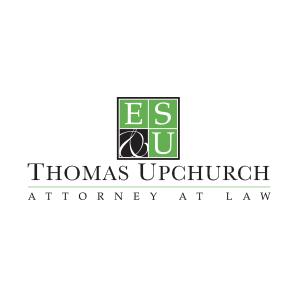 Upchurch Law