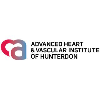 Advanced Heart and Vascular Institute of Hunterdon image 0