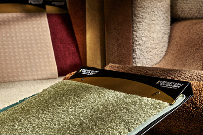 Empire Today Carpet And Flooring 49 Old Country Road