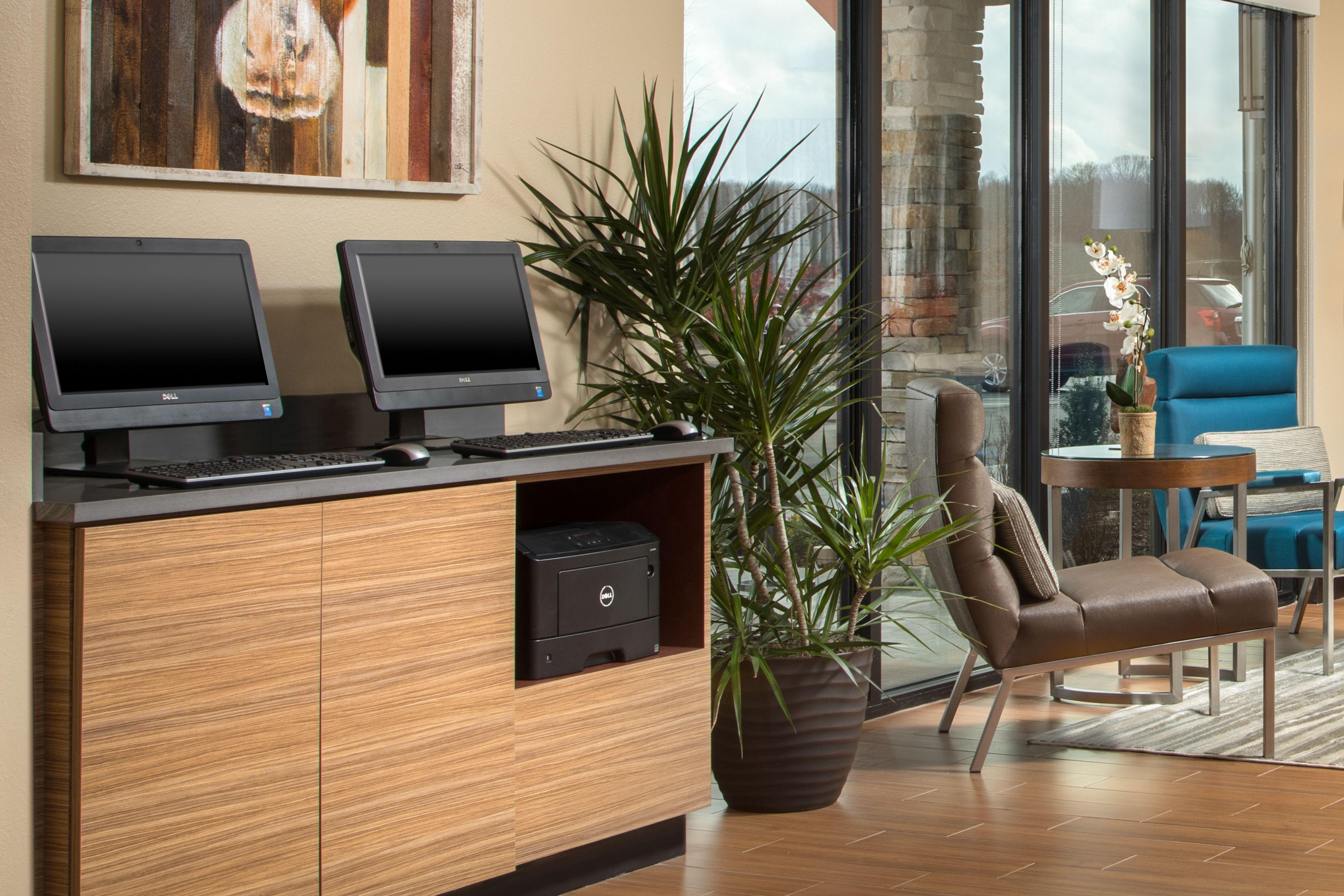 TownePlace Suites by Marriott Nashville Smyrna image 1