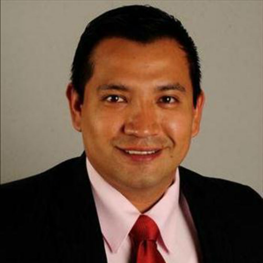 Allstate Insurance Agent: Moises Cacique