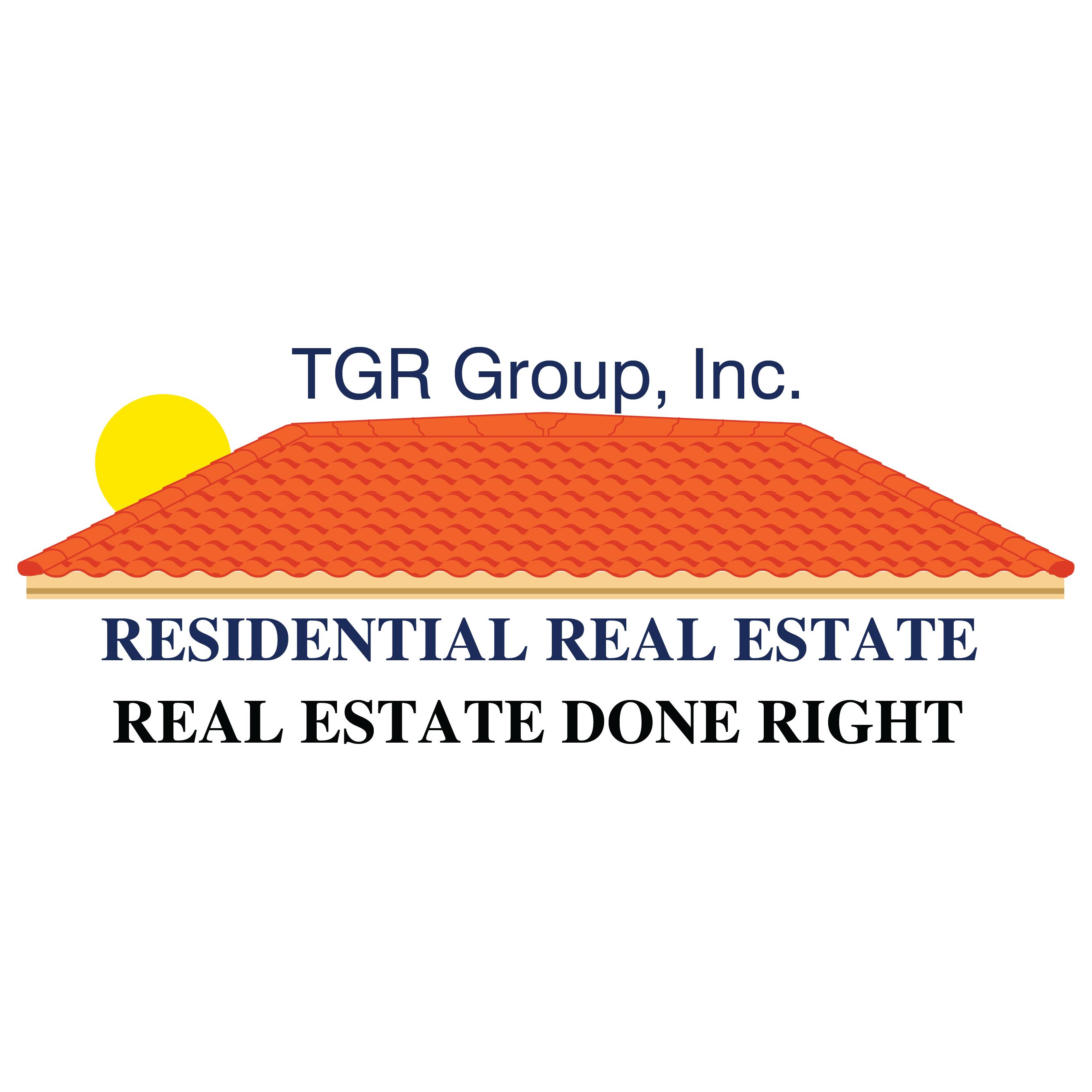 Tgr Group 86