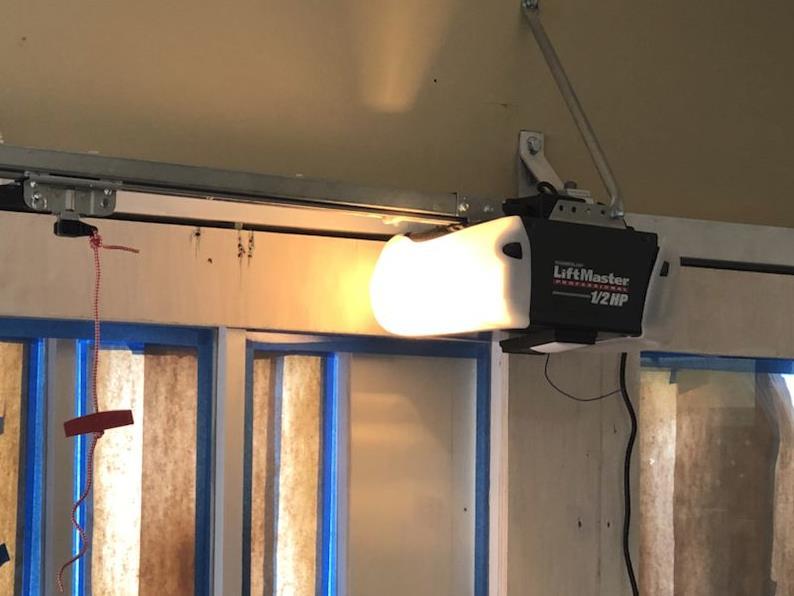 Molina Garage Door Services image 7