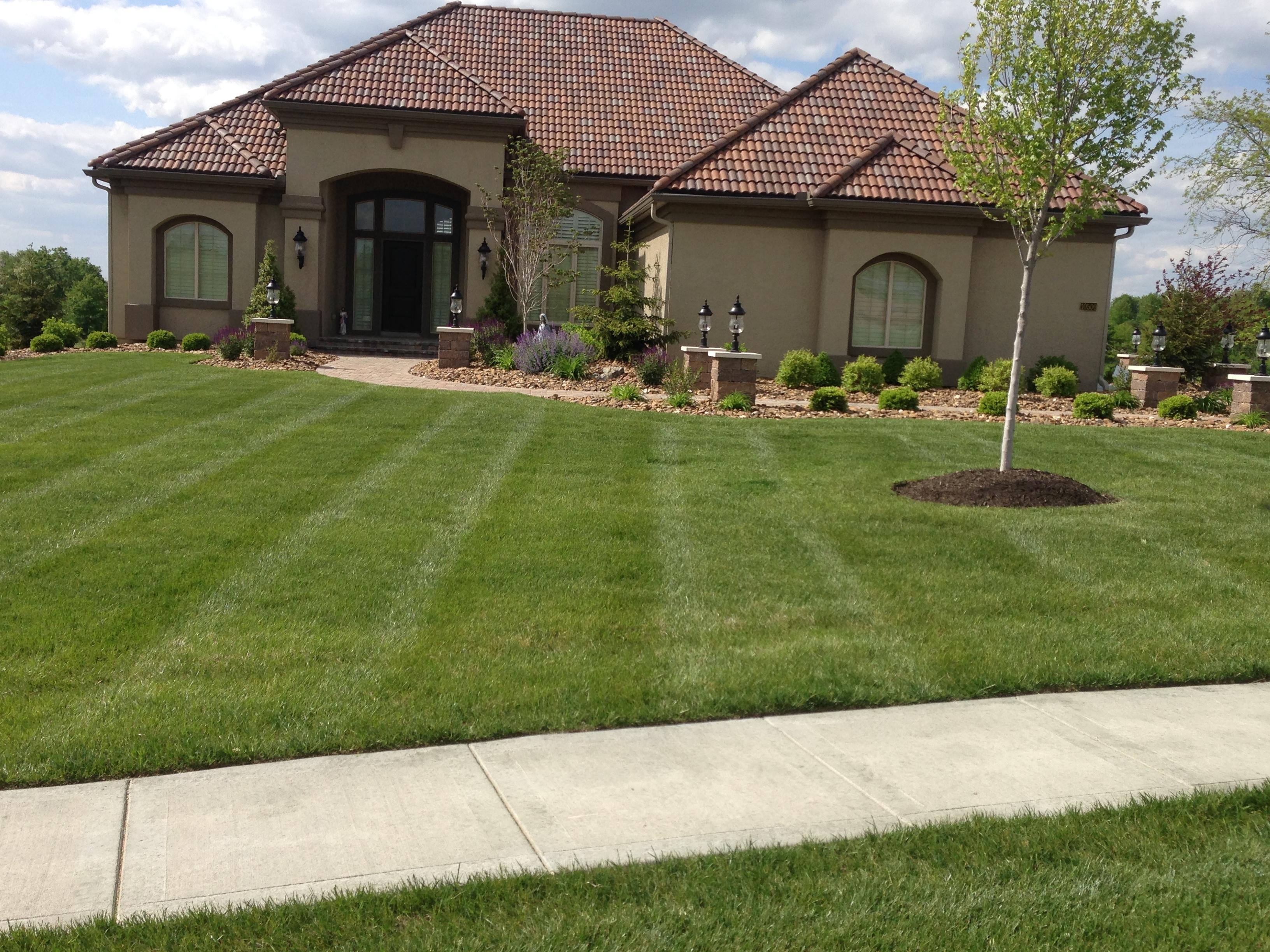 Bradford Street Lawn & Landscaping, LLC image 5