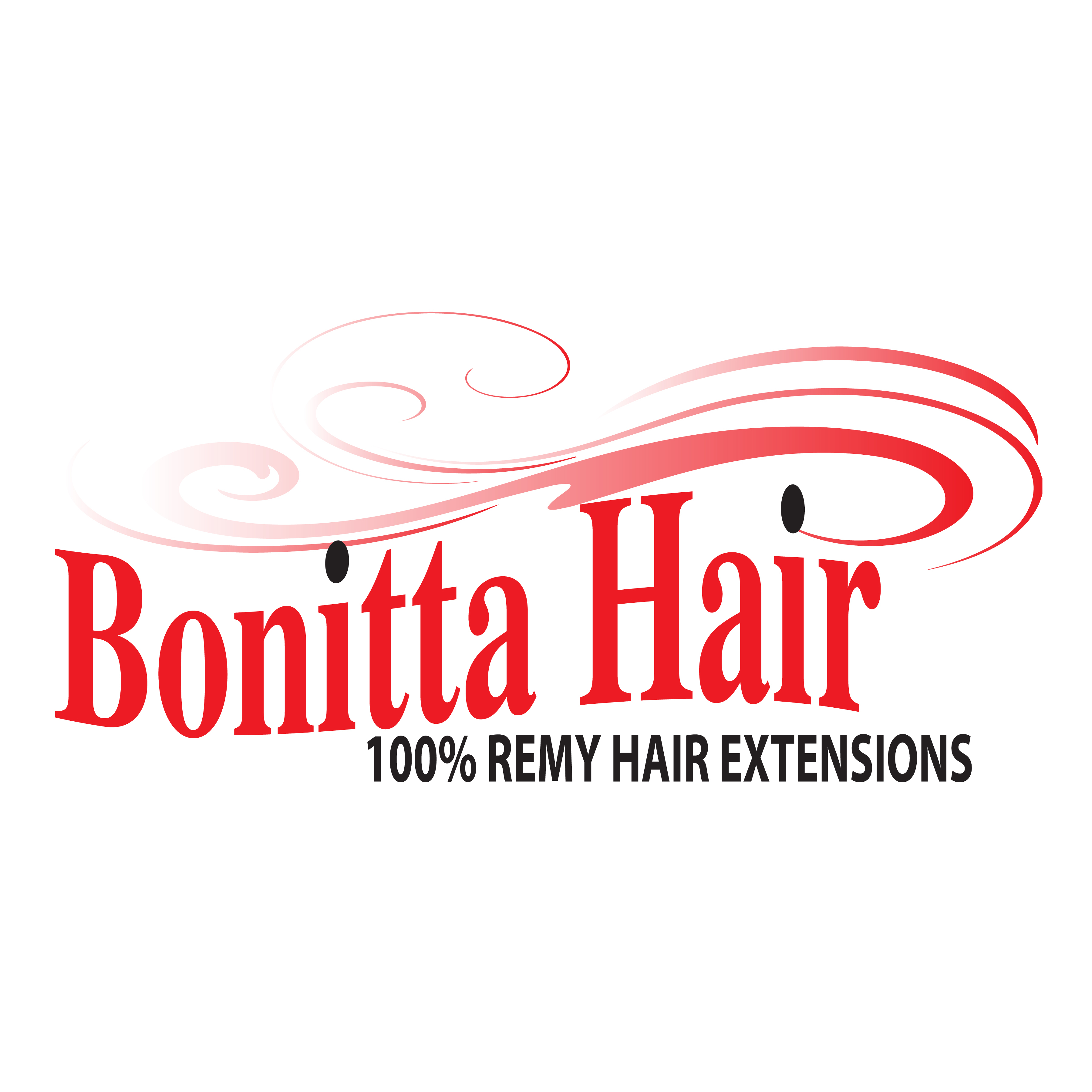 Hair extension sale 590 williams ave brooklyn ny 11207 for 5 star beauty salon portsmouth va