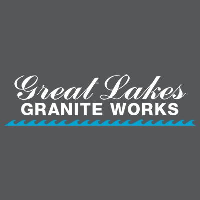 Great Lakes Granite Works image 8