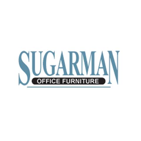 Sugarman Office Furniture