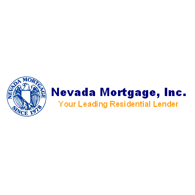 Nevada Mortgage