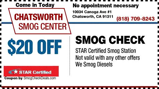 chatsworth smog center chatsworth ca business page. Black Bedroom Furniture Sets. Home Design Ideas