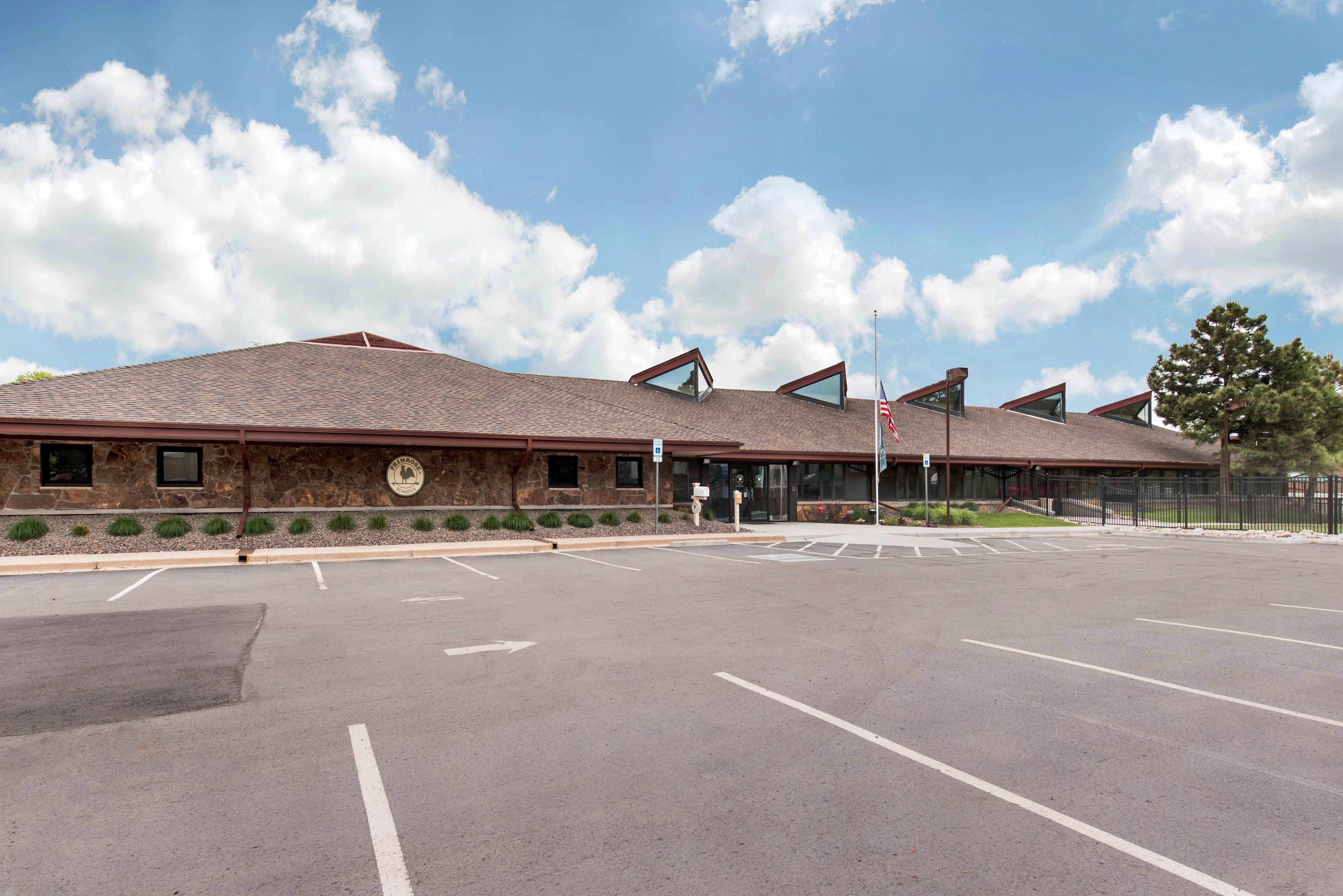 Primrose School at Colorado Station image 2