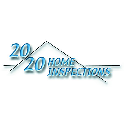20-20 Home Inspections