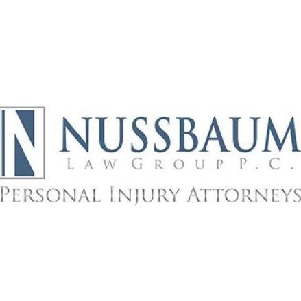 Nussbaum Law Group, PC