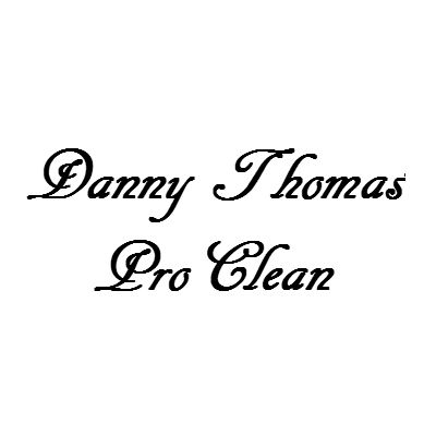 Danny Thomas ProClean - Federal Way, WA - Carpet & Upholstery Cleaning