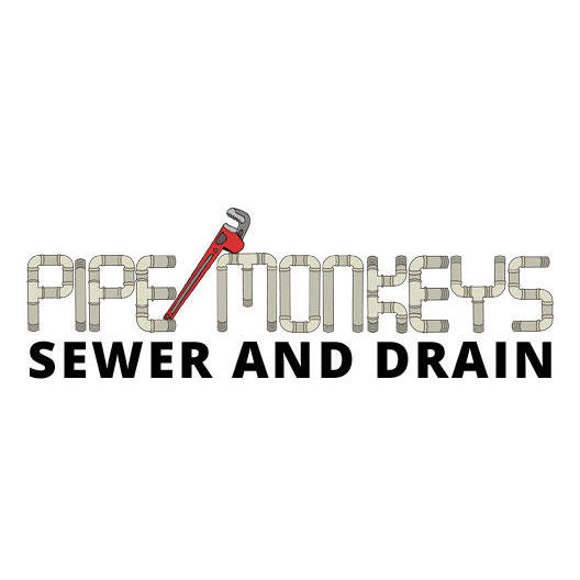Pipe Monkeys Sewer and Drain, Inc image 0