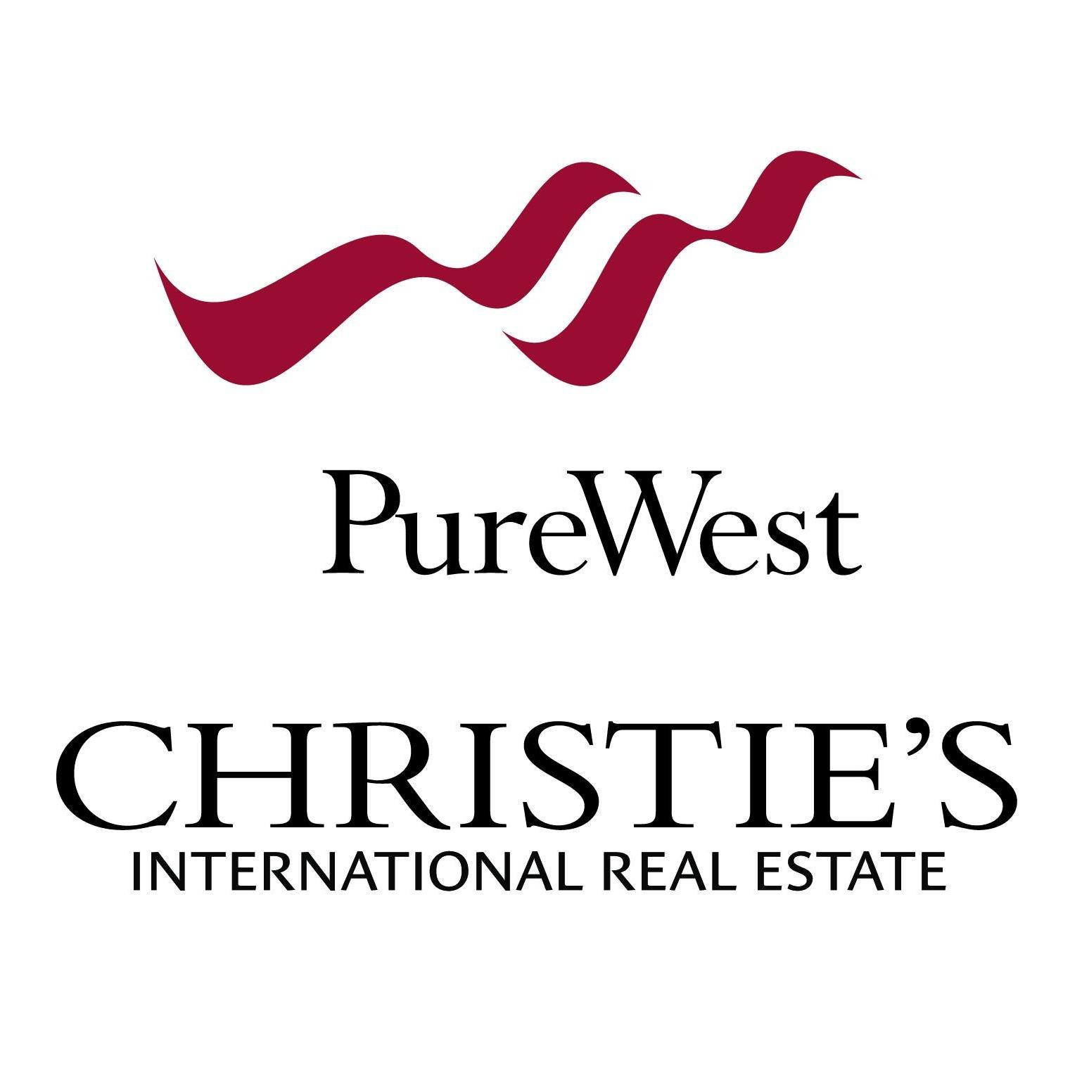 Dale Crosby Newman & Ben VanHelden | PureWest Real Estate