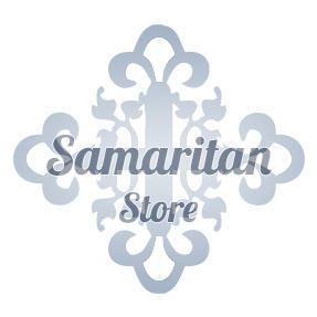 Samaritan Store