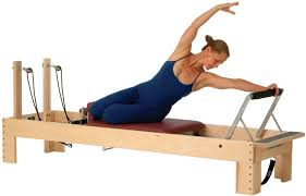 FullMotion Physical Therapy image 3