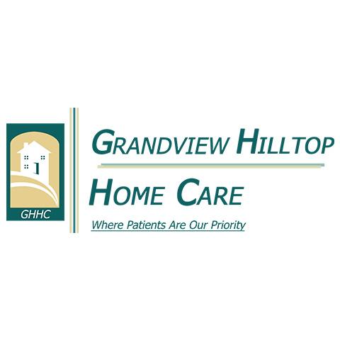 Grandview Hilltop Home Care
