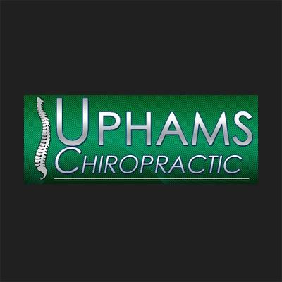 Uphams Chiropractic image 0