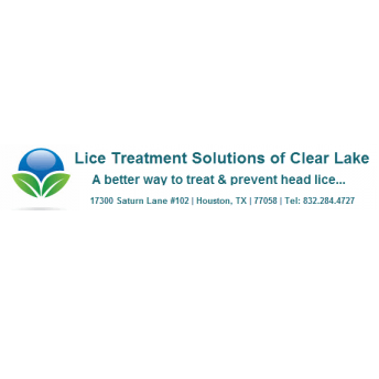 Lice Treatment Solutions