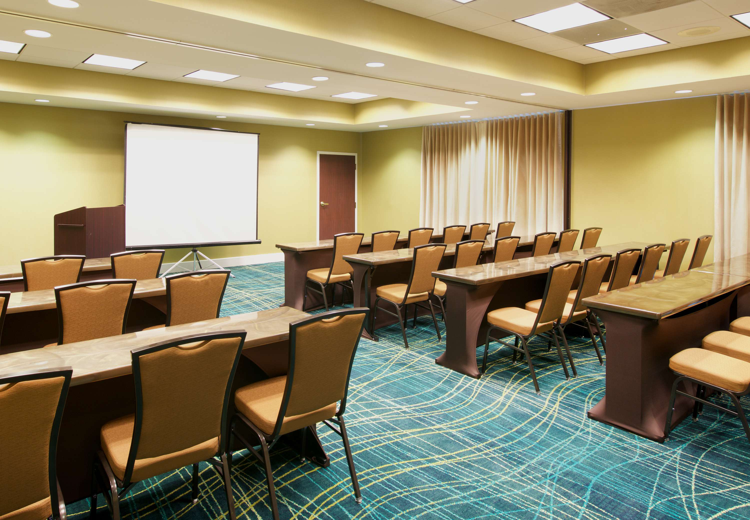 Springhill Suites By Marriott Baltimore Bwi Airport At 899